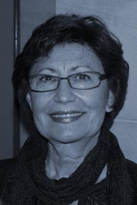 Miriam DiGiuseppe